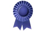 Directional Boring Contractor Certifications