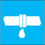 Sewer Drain Line Boring | Boring Contractors
